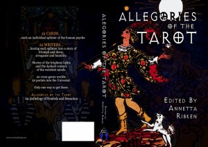 CreateSpace-ALLEGORIES-OF-THE-TAROT-cover-blue-1-800x569-300x213