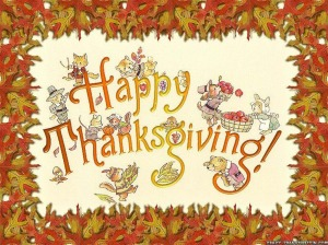 Happy-thanksgiving-day-wallpapers-and-online-greeting-cards