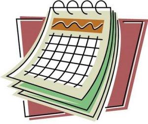 calendar_clip_art-1
