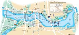 WEBtiatlakehikebikemap2009