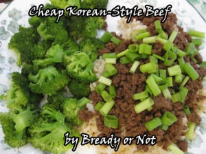 Cheap Korean Beef2_sm