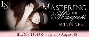 Mastering the Marquess - Blog Tour Banner FINAL