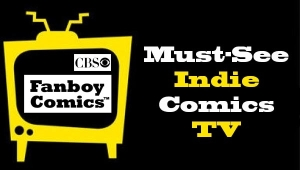 FBC TV Logo