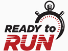 Ready_to_Run_14in_WRed_100