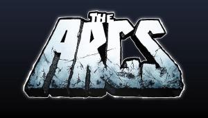 The Arcs image
