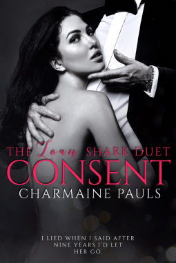 Consent Cover Image